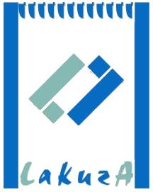 lakuza
