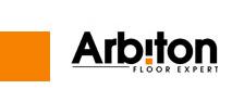 logo_arbiton