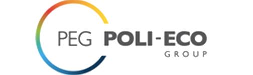 poli-eco