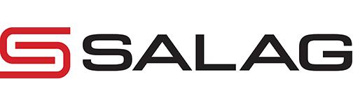 salag