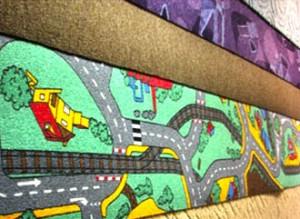 wykladziny-dywan